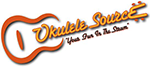 'Ukulele Source